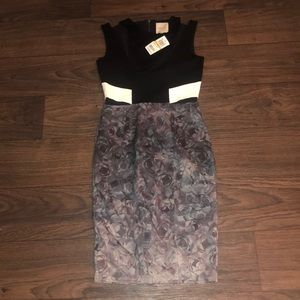 Mason NWT tank dress w/tags
